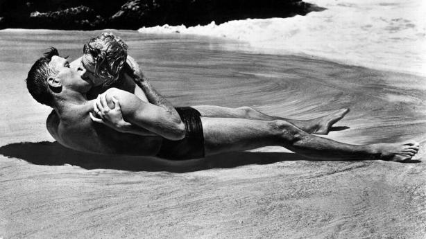 from-here-to-eternity-movie-wallpaper1366x76858366